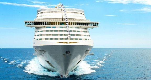 mini cruzeiro 3 4 noites navio msc preziosa saindo de santos ilhabela ilha  grande ubatuba buzios 14b9861a6c11c