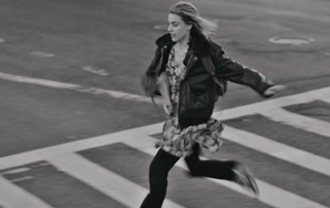 How To Be Happy Being Single In Your 20s Best Indie Movies Frances Ha Indie Movies
