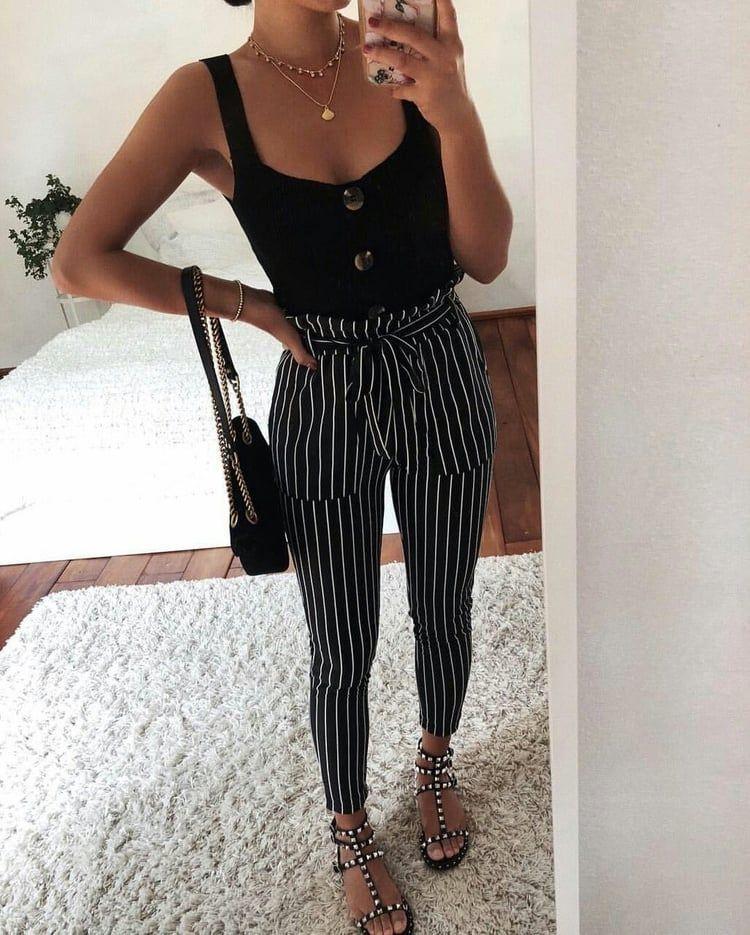 Photo of Bild über Mädchen in Moda von – auf We Heart It