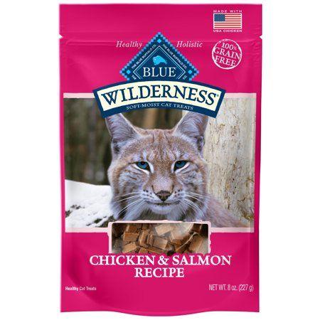 Pets Salmon Cat Salmon Recipes Free Chickens
