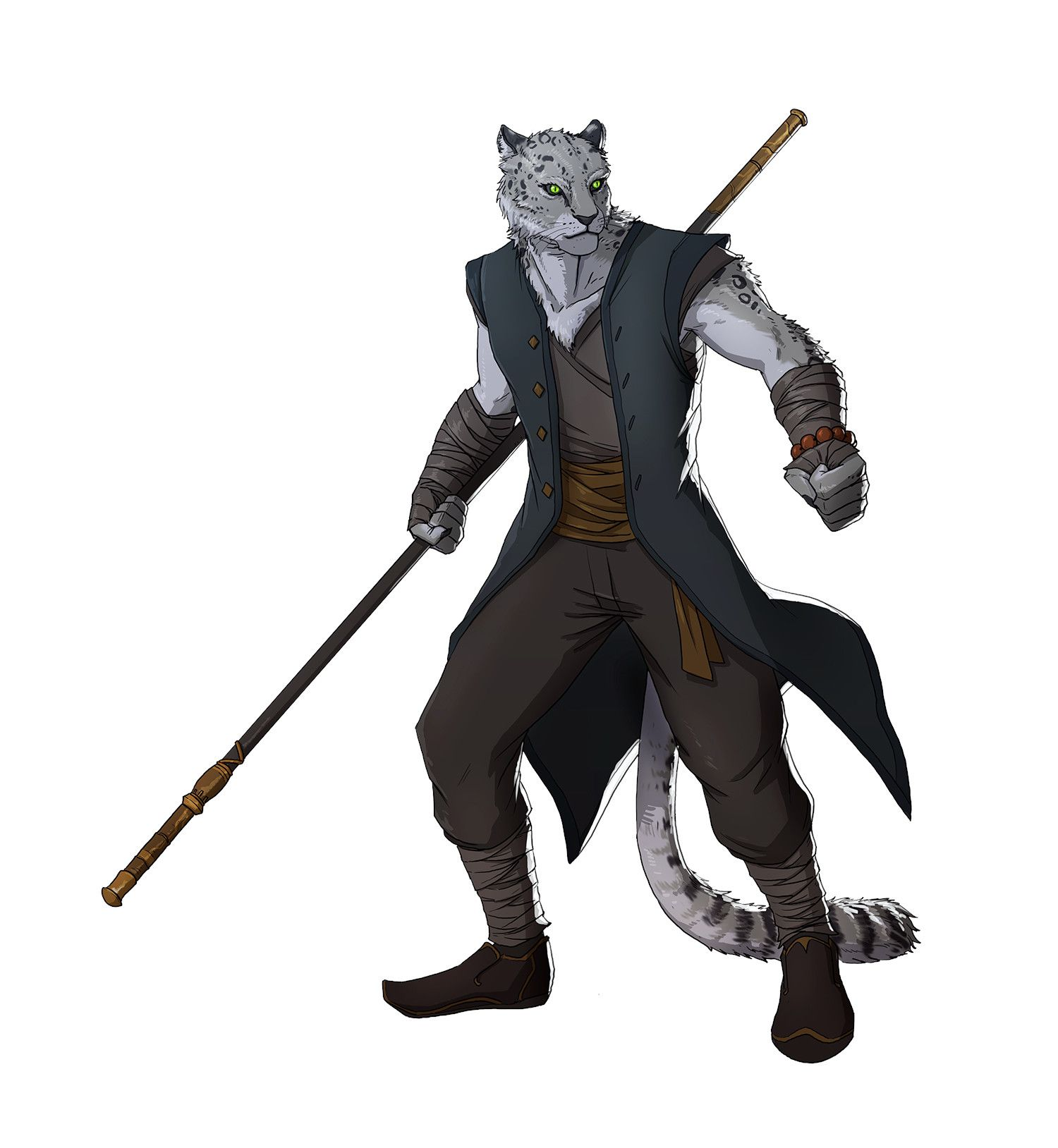 Pin On Character Reference Lg f tabaxi monk (way of the long death) 12, azorius functionary for the usual. pinterest