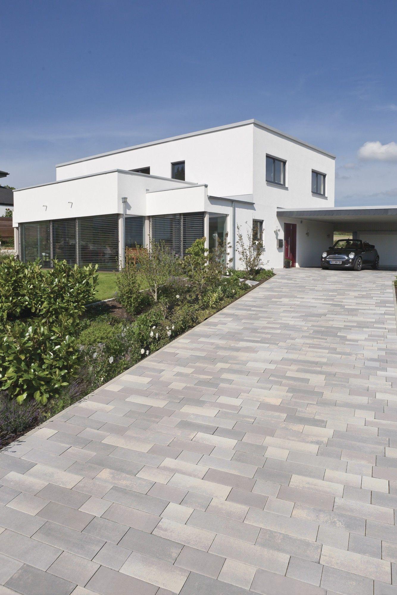 padio® 20 color beluga-grau fein   záhrada   pinterest   terrasses
