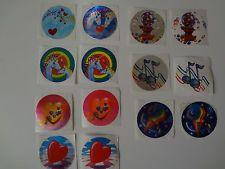 Stickers!!!