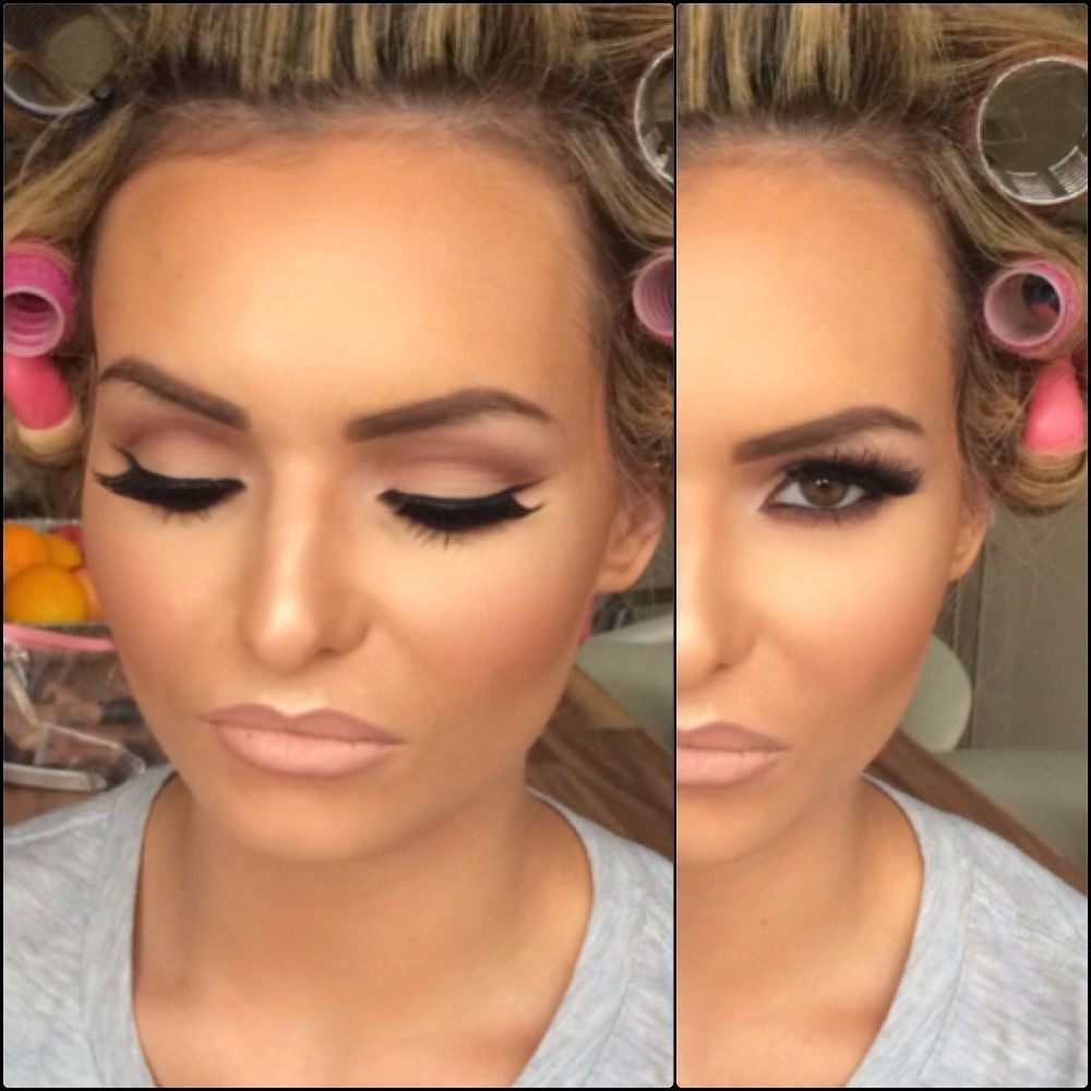 Mac Makeup Artists For Weddings are necessary for you that are ...