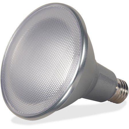 Satco 15-Watt PAR38 LED Bulb, Multicolor Bulbs, Walmart and Products