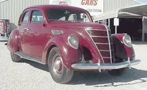 Image result for automobiles lincoln