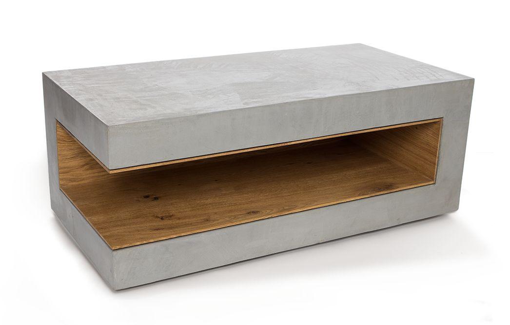 betonen betonm bel angulus m bel betonm bel. Black Bedroom Furniture Sets. Home Design Ideas