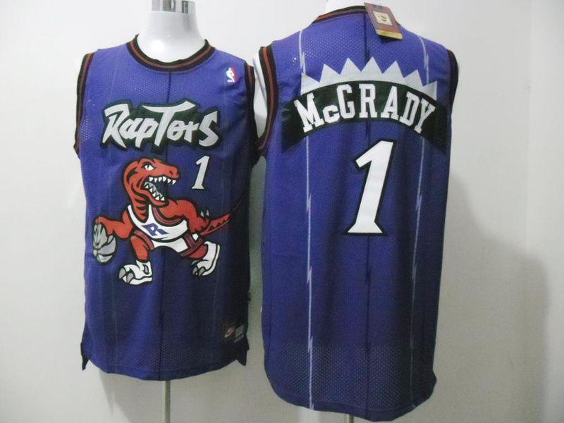 detailed look 7c3df edd31 Cheap NBA Jerseys, Good Qaulity NBA Jerseys,Best NBA Jerseys ...