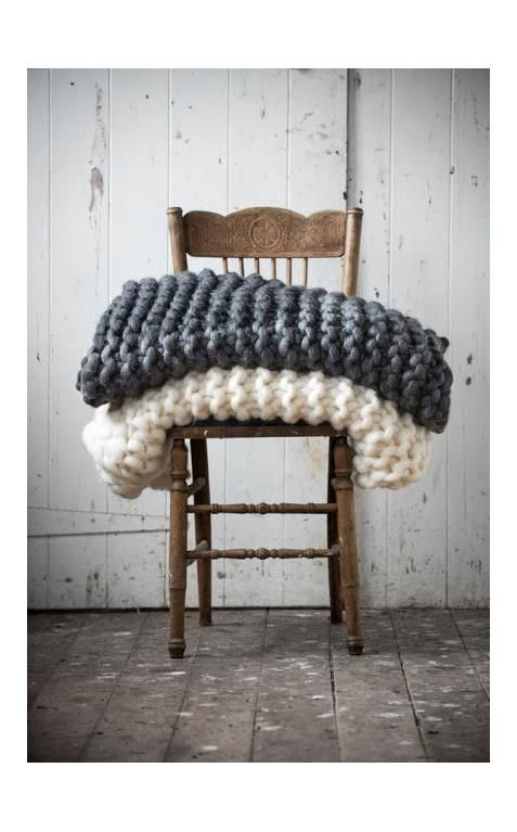 knitwear home