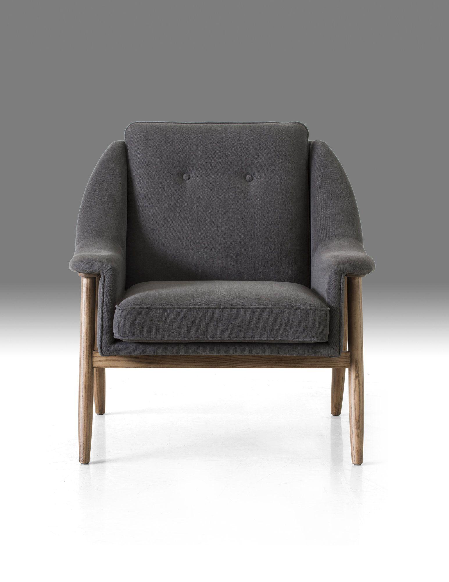 Riverside Lounge Chair