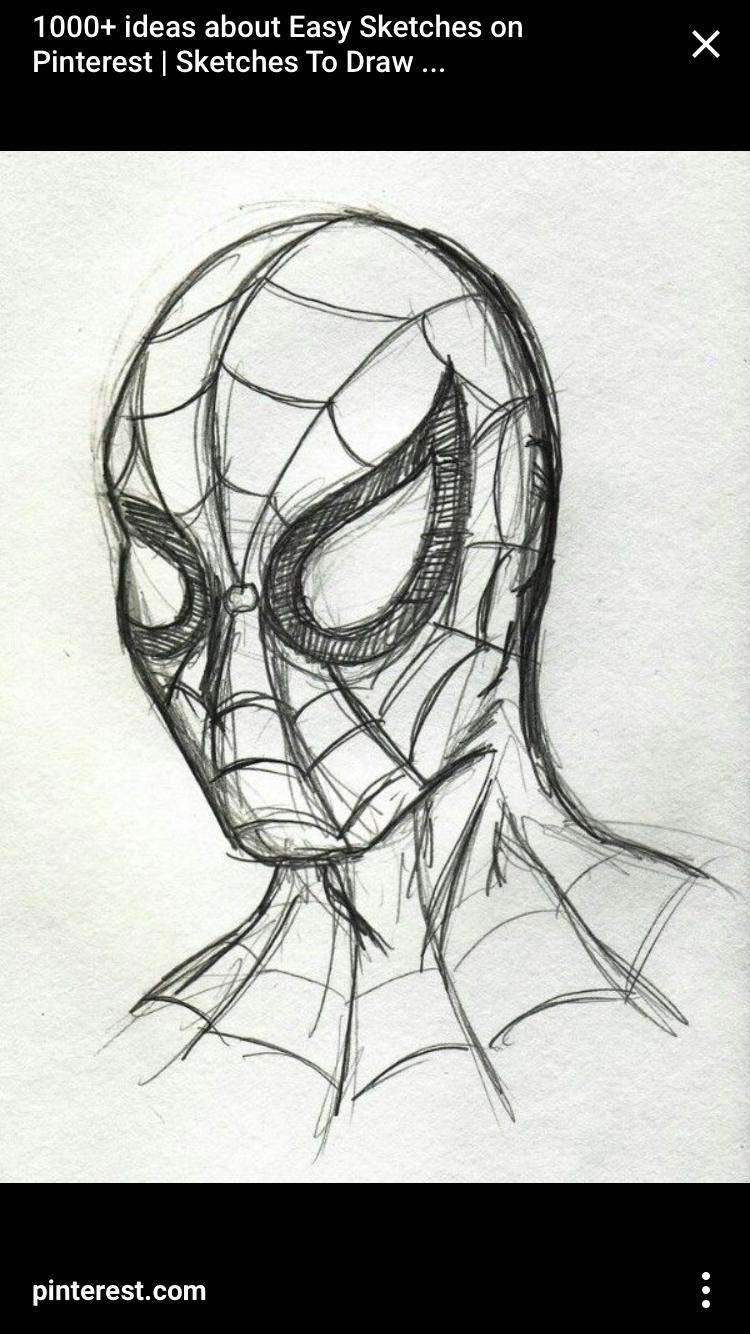 Kahramanlar Desenhos Animados Para Desenhar Ideias Esboço