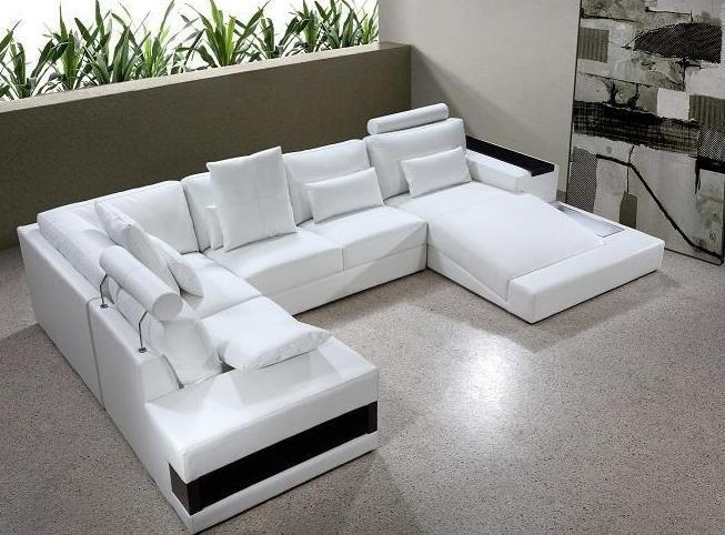 Leather Modern Sectional Sofas Corner Sofas With Chaise Modern Leather Sectional Sofas Leather Sectional Modern Sofa Sectional