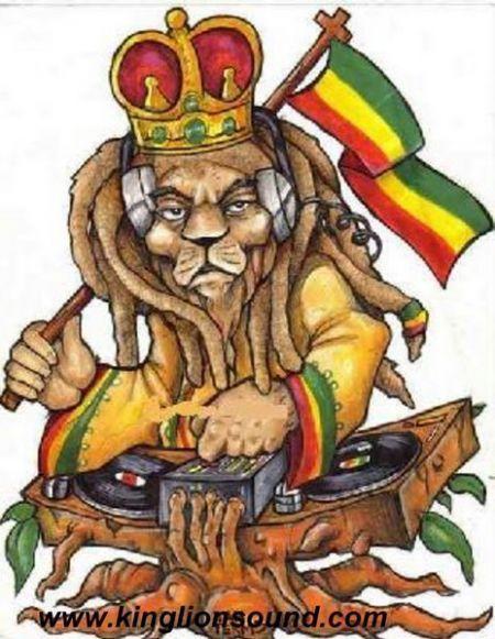 Leão da tribo de Judá | King lion | Leão do reggae, Tribo de