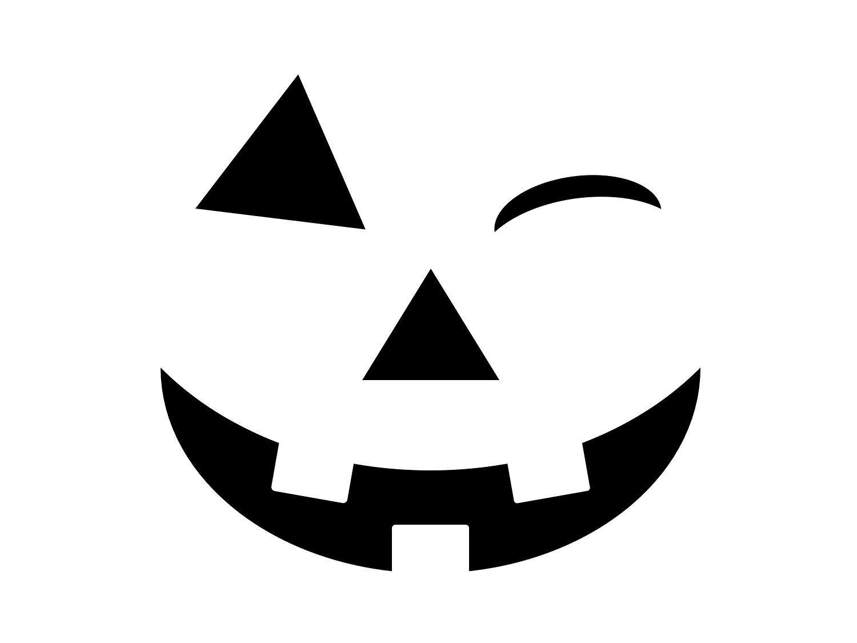 50+ Pumpkin face svg free inspirations