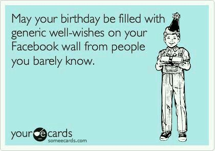 pin by jackie wallace on funny funny birthday ecards