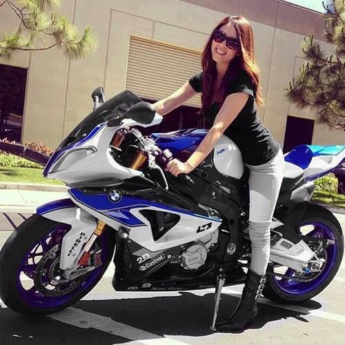 bmw s1000rr hp4 chaotic motorsports pinterest bmw. Black Bedroom Furniture Sets. Home Design Ideas