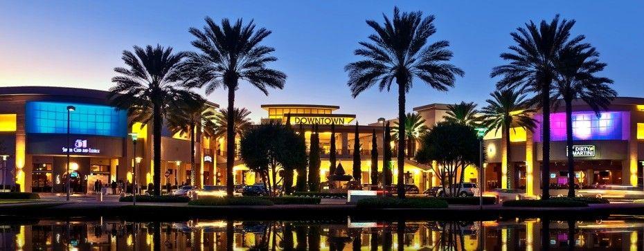 2cae28eb08c22639ecce9a56ddbf7445 - Passport Photos Palm Beach Gardens Fl