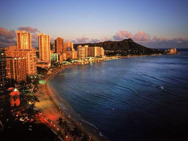 Pin By Cathy Burr On Hawaii Oahu Vacation Honolulu