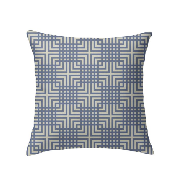 Cheap Decorative Pillows Under $10 Classy $5 Throw Pillows Cheap Throw Pillows Cheap Decorative Pillows Under Inspiration