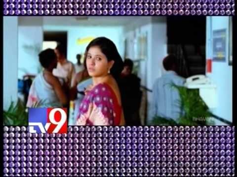 Heroine Anjali focus on kollywood