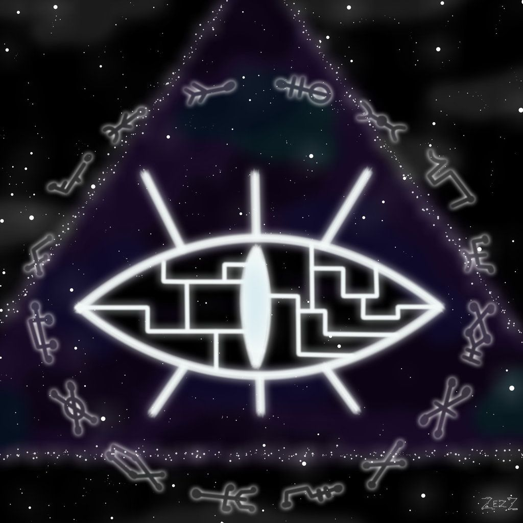 Bill cipher scary google search get your geek on pinterest bill cipher biocorpaavc