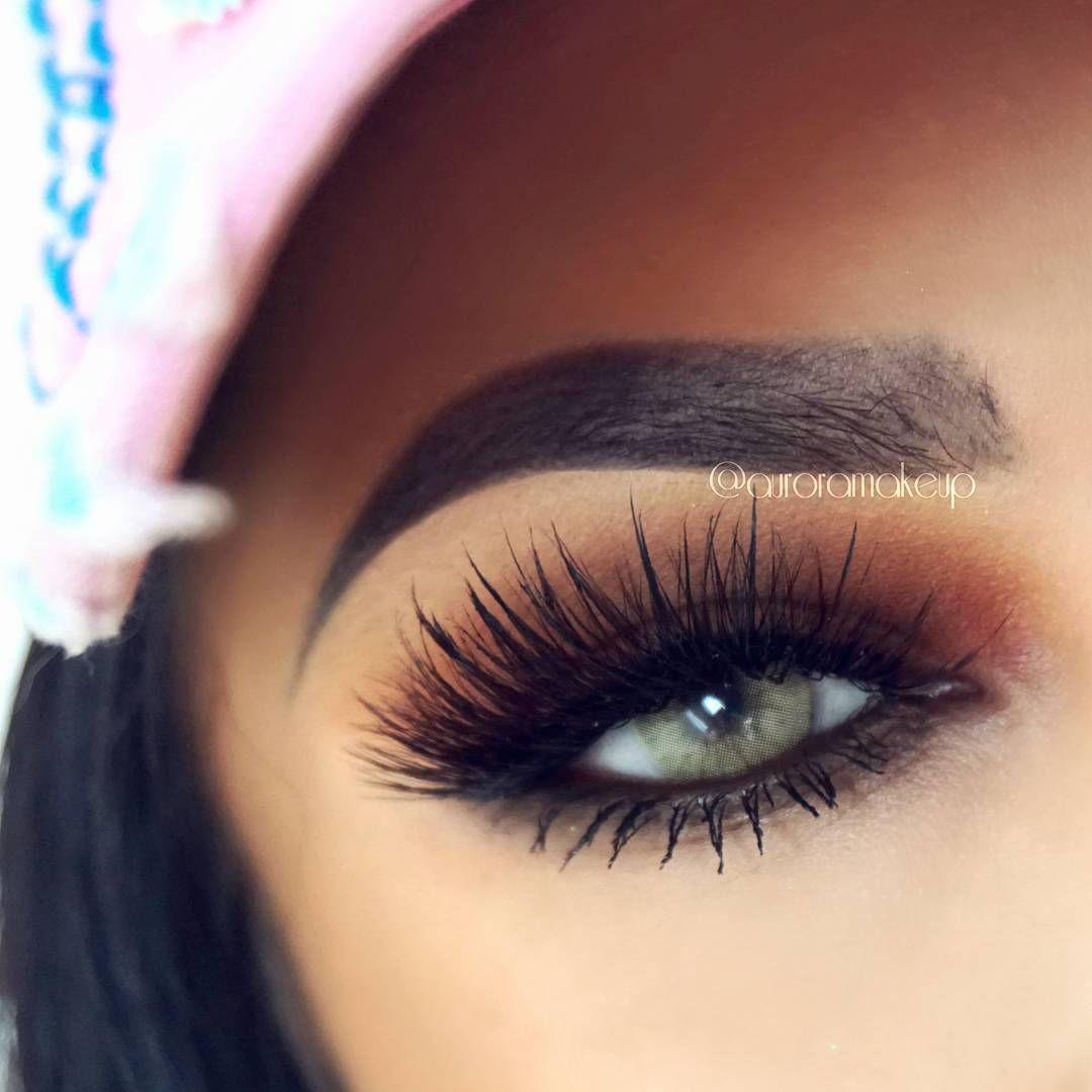 Eye Makeup Makeup Pinterest Makeup Eye And Hair Makeup