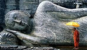 Image result for statue reclining buddha sri lanka & Image result for statue reclining buddha sri lanka | oooh ... islam-shia.org