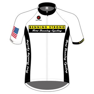 432d84e92 Custom Cycling jersey Example