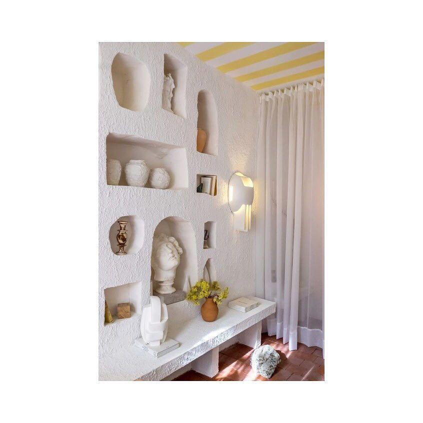 Industrial Interior Design Interior Design Masters Software For Interior Design Free Interior Design For Kitchen Interior Design Design Living Room Designs