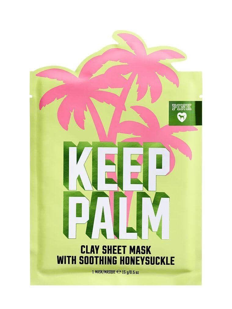 ce1ff07827a81 Pin by Jenniferlawing on rmdm | Sheet mask, Pink, Beauty