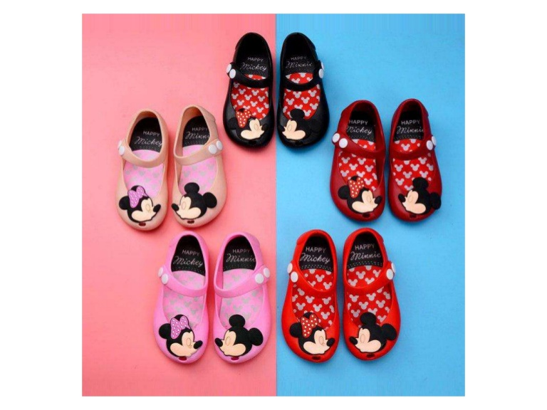 Sepatu Anak Perempuan 2019 Sepatu Anak2 Sepatu Anak Perempuan