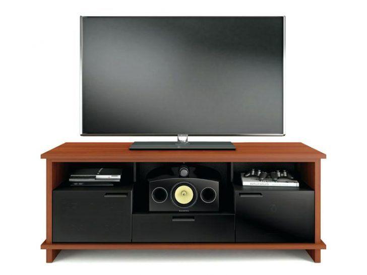 Image Result For Tv Cabinet Big Center Speaker Tv Cabinets Home