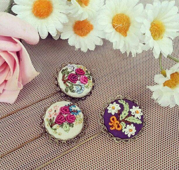 offeeaddict #coffeetime #birlikteörelim #meleklehobi #knittersofinstagram #virkat #handarbeit #crochetlove #örgü #boholuxe #australia #vitakin #gypsyluxe #folknouveau #bohemianstyle #gypsy #germany #fashionmusthave #instadaily #brazil #wanderlust #bohemain #luxurystyle #bloggers #vyshyvanka_by_fanmmon #fashionblogger