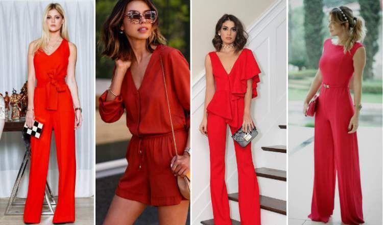Cor da moda verão 2019: 100 fotos de tendências e imagens