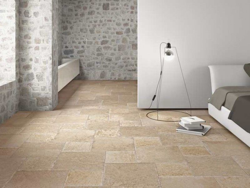 Carrelage Fausse Pierre With Images Flooring Tile Floor Tiles