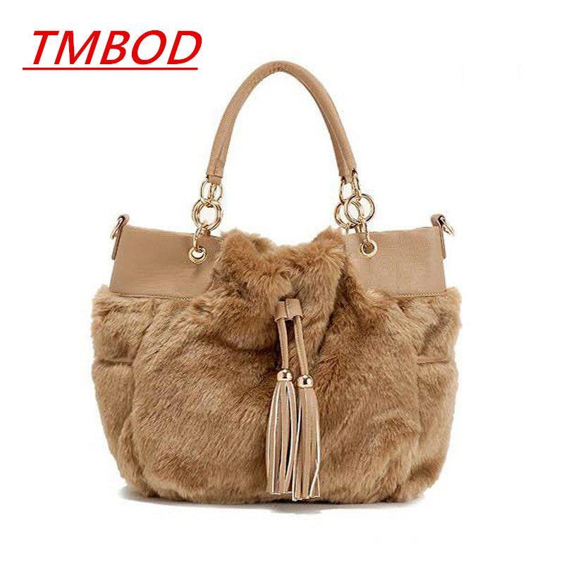 5ffb0b6bcad Cheap brand handbags, Buy Quality fashion brand handbags directly from  China fashion handbag Suppliers  TMBOD brand 2017 european pu leather and  faux suede ...