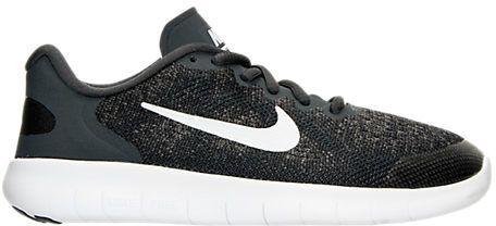 3920af11f470 Nike Boys  Grade School Free RN 2017 Running Shoes