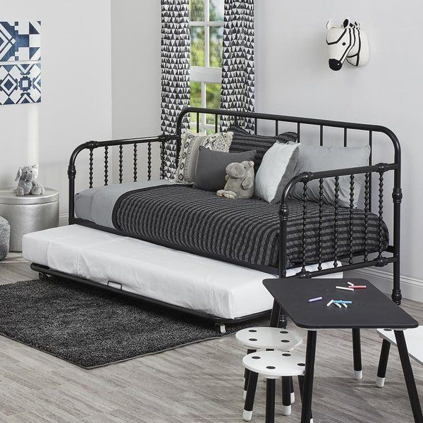 27++ Modern farmhouse daybed info
