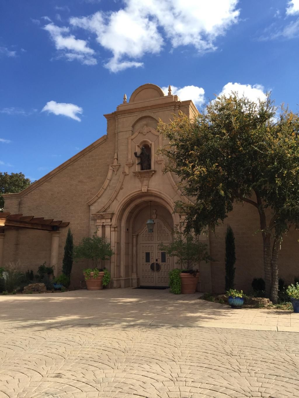 CapRock Winery (Lubbock) Updated 2019 All You Need to