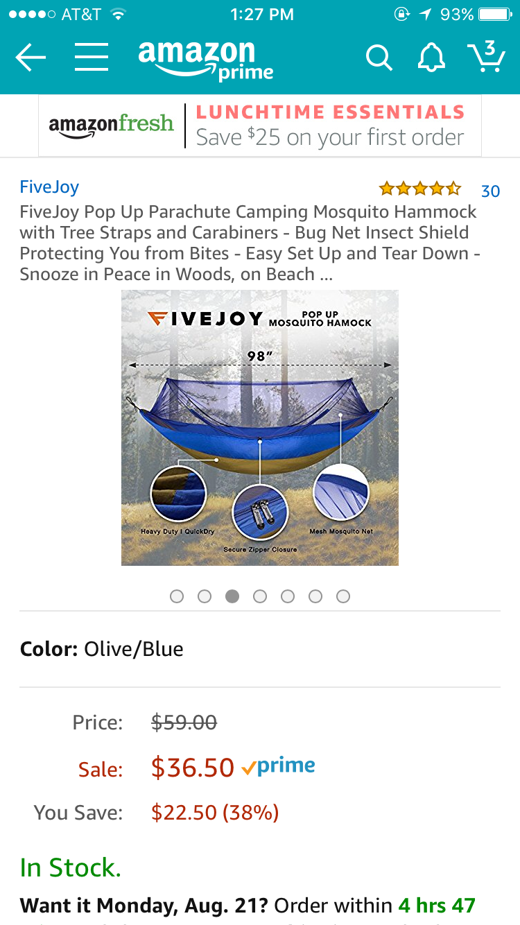 Camping diy hammock diy hammock camping hammock and baby camping gear