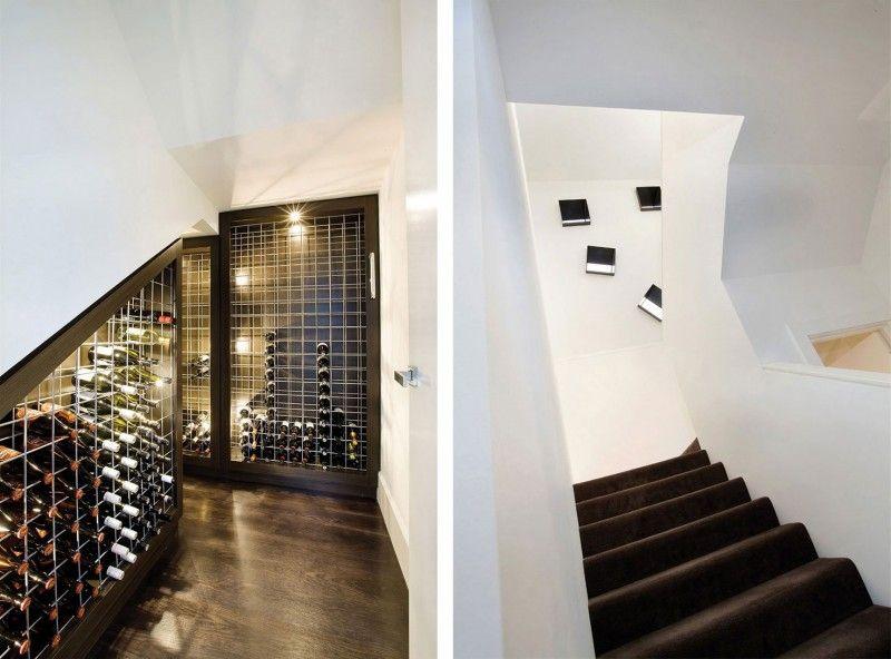 Armadale by canny interior design pinterest wine belle en wijn