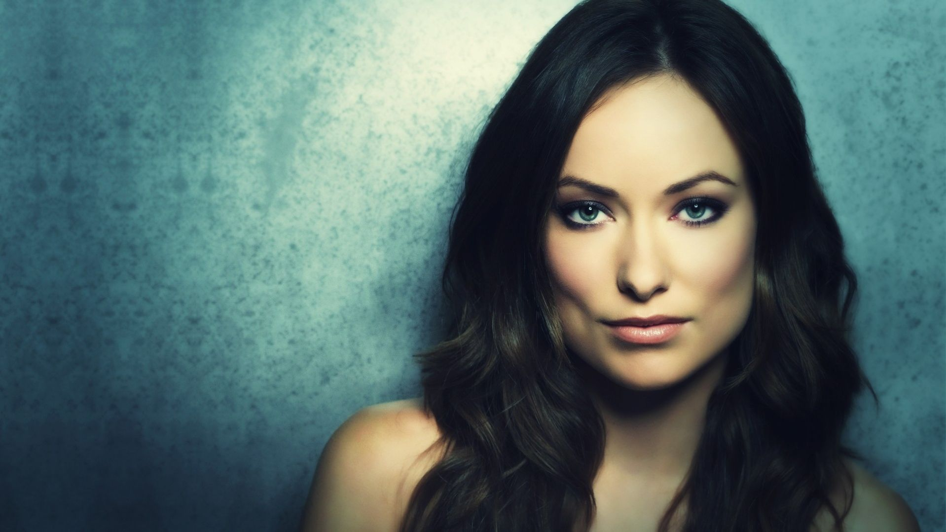 Check Out Olivia Wilde Hd Wallpapers We Add Quality