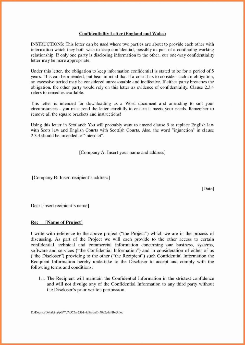 Baa Agreement Template Images Sle Business Associate Hipaa Policy
