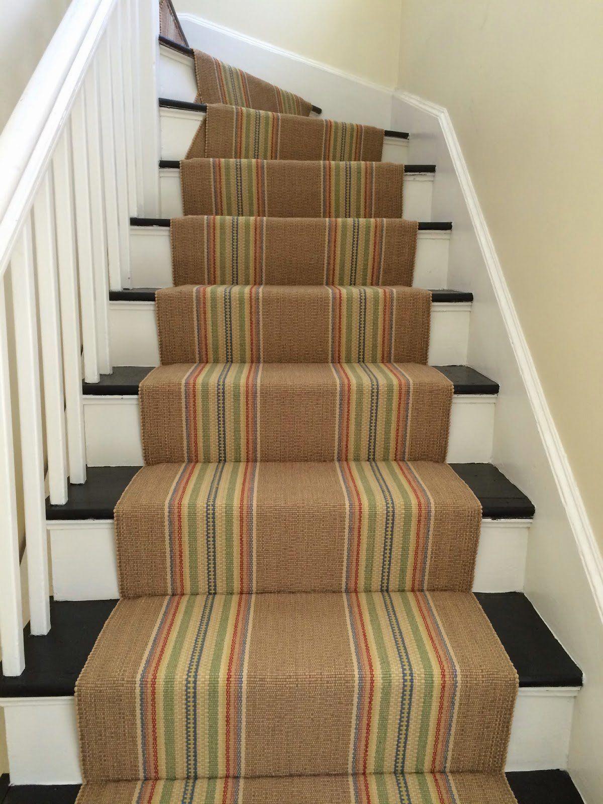 Best John Lewis Carpets Clearance Carpetrunnersbythefoot 400 x 300
