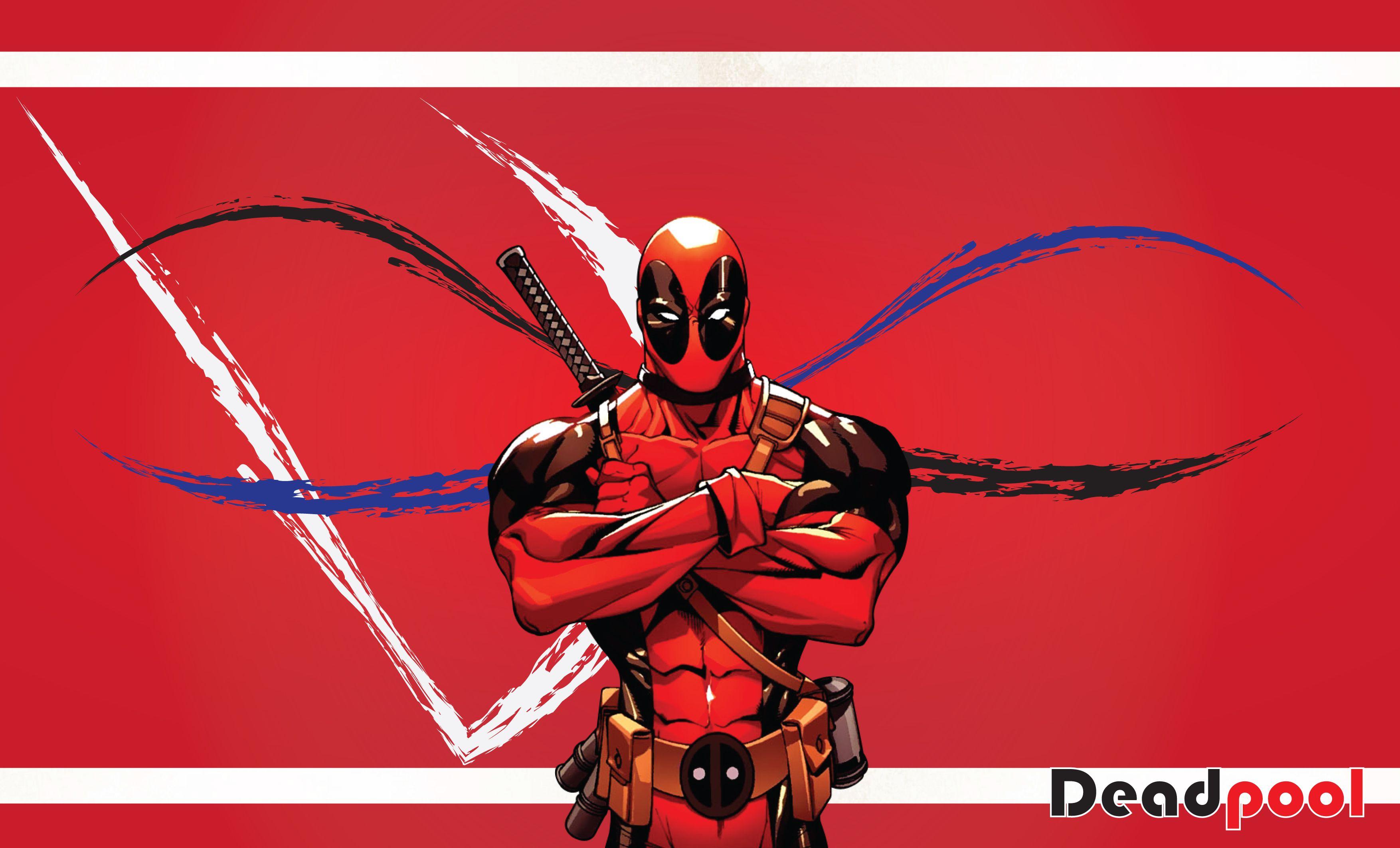 Amazing Wallpaper High Resolution Deadpool - 2caf443b4b3ba3aa21c76e9b6c392db5  Image_93628.jpg