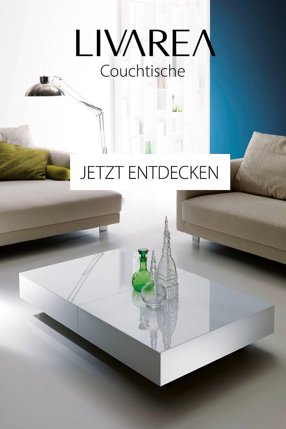 Couchtische In 2020 Couchtische Couch Tisch