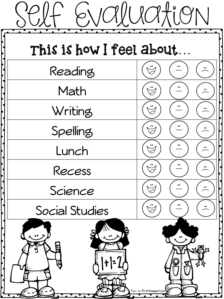 I am a 6th grade student who wants to get help from any experienced teachers or parents?