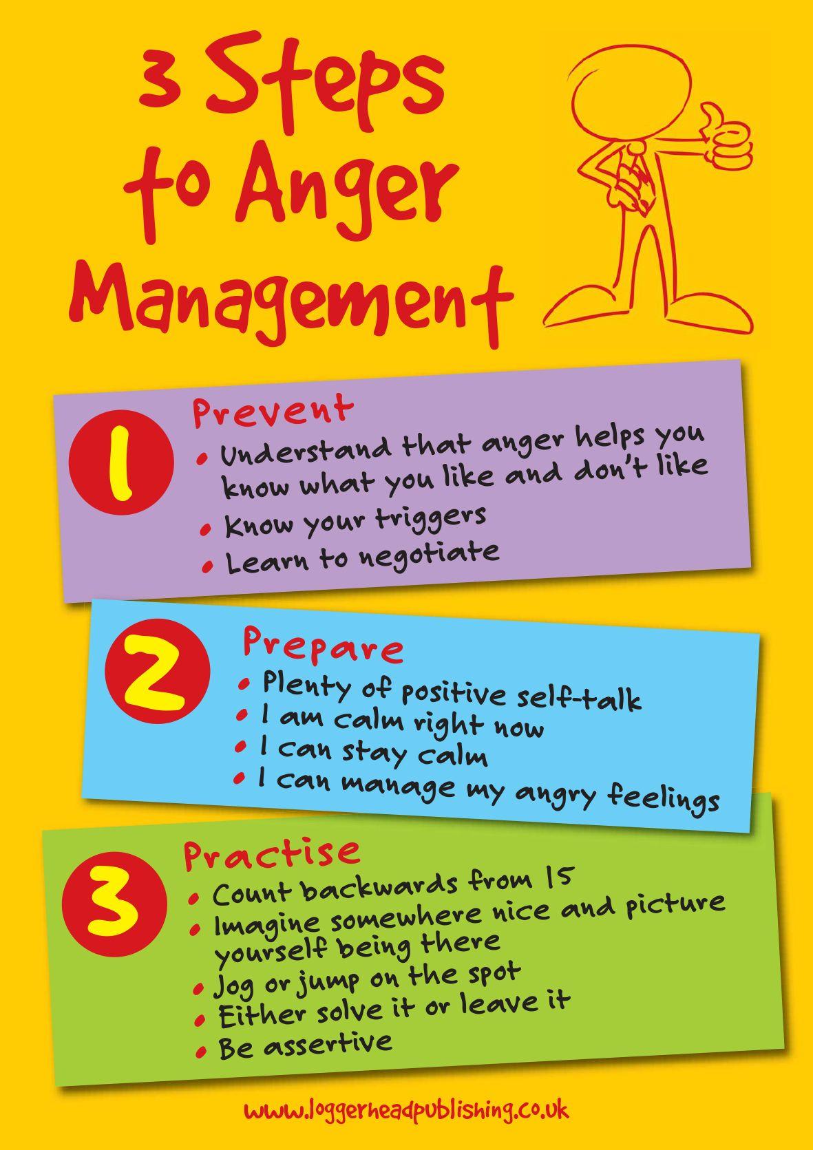 essentials of managing stress 3rd edition pdf