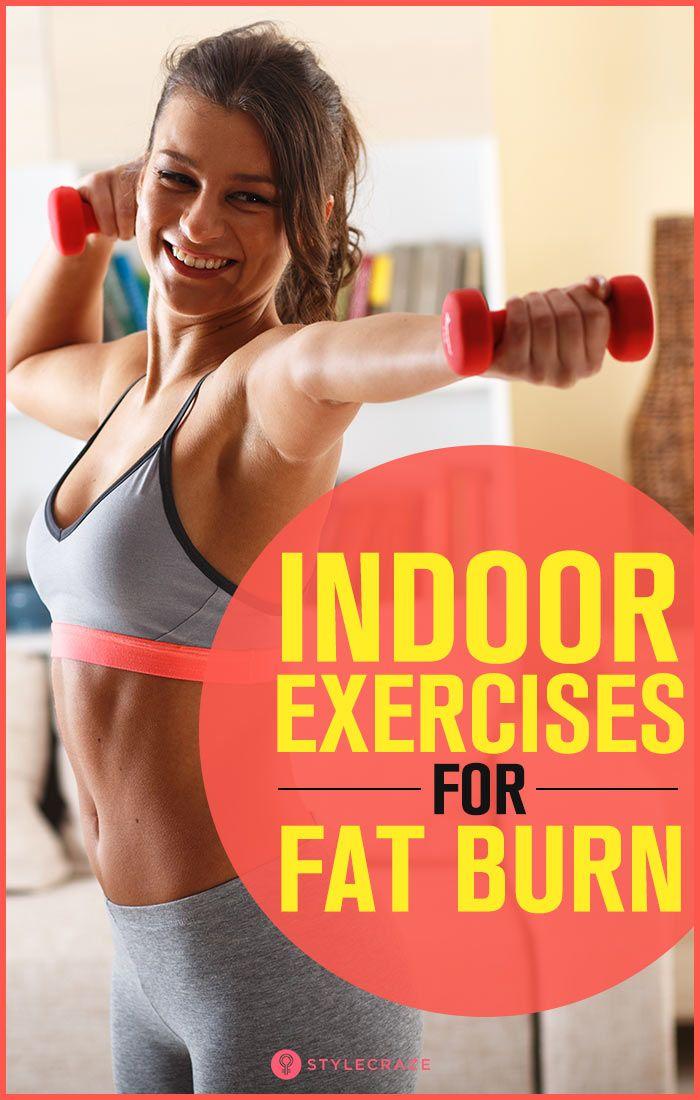 Low carb eating plan to lose weight image 7
