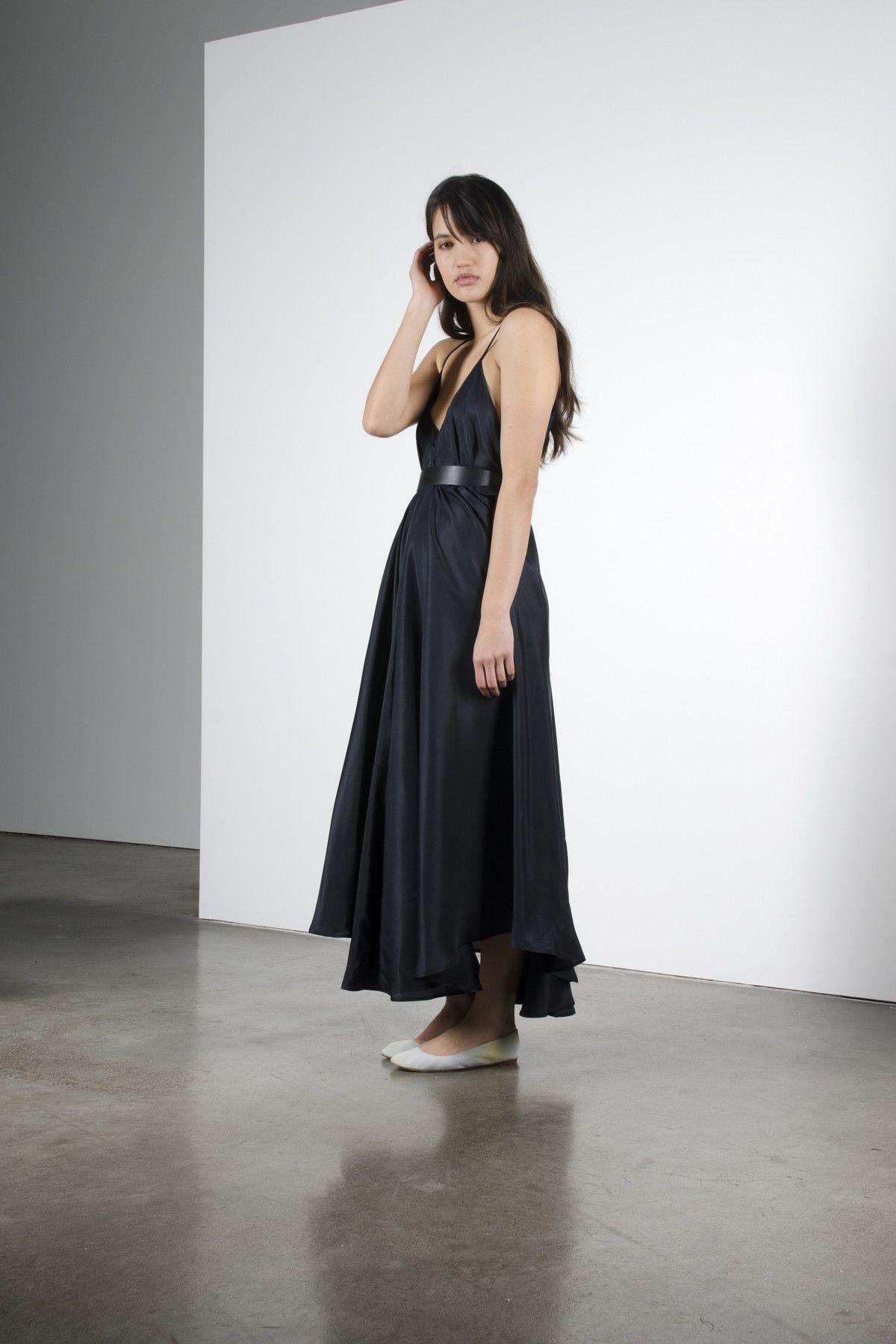 Julee Cruise Dress Black Cruise Dress Dresses Black Dress
